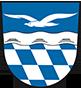 Stadtwappen Ammersee