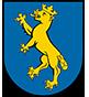 Stadtwappen Biberach