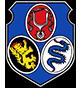 Stadtwappen Dachau