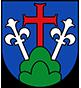 Stadtwappen Friedberg