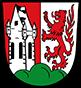 Stadtwappen Germering