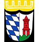 Stadtwappen Günzburg