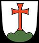 Stadtwappen Landsberg am Lech