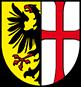 Stadtwappen Memmingen