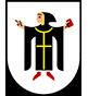 Stadtwappen München