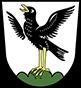 Stadtwappen Starnberg
